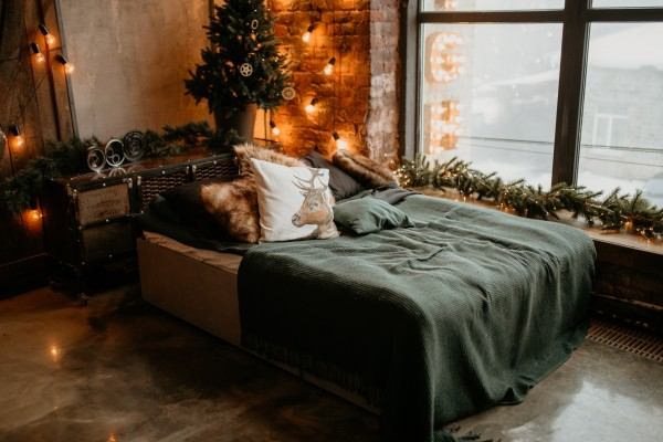 An in-depth review of the best teen bedding sets available in 2019.