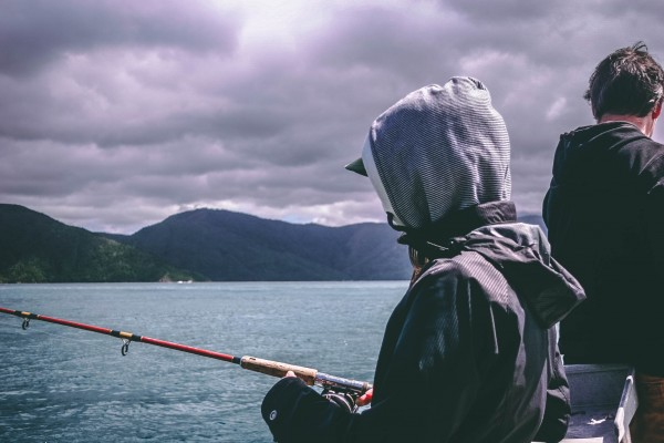 An in-depth review of the best St Croix fishing rods available in 2019.