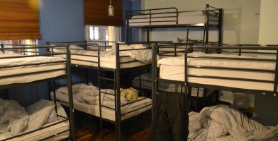 An in-depth review of the best triple bunk beds available in 2019.