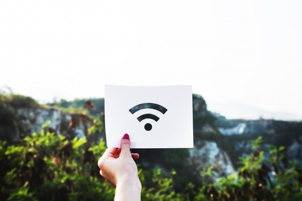 An in-depth review of the best WiFi hotspots available in 2019.