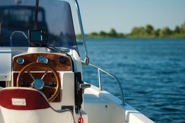 An in-depth review of the best pontoon seats available in 2019.