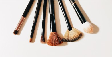 An in-depth review of the best makeup brush sets available in 2019.