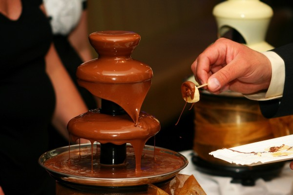 An in-depth review of the best chocolate fountains reviewed in 2019.