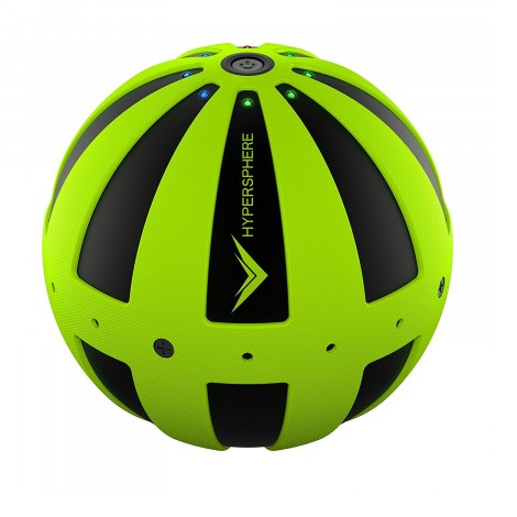 Hyperice Hypersphere Therapy Ball