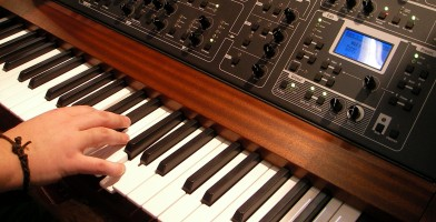 An in-depth review of the best synthesizers available in 2019.