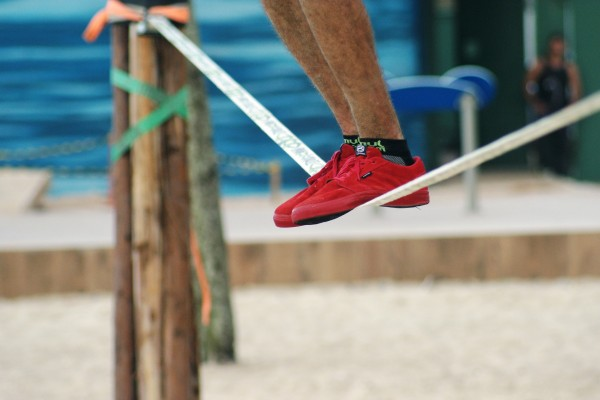 An in-depth review of the best slacklines available in 2019.