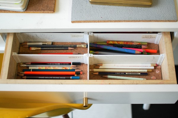 An in-depth review of the best drawer dividers available in 2019.