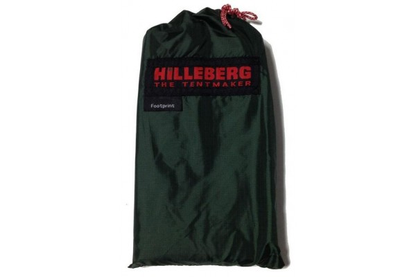 An in-depth review of the Hilleberg Staika
