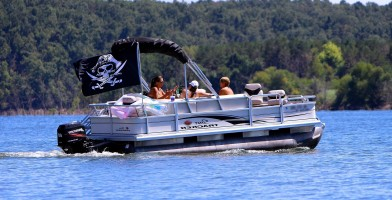 An in-depth review of the best boat carpets available in 2019.