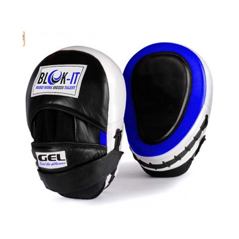 Blok-IT Punch Mitts
