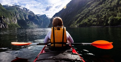 An in-depth review of the best Ascend kayaks available in 2019.