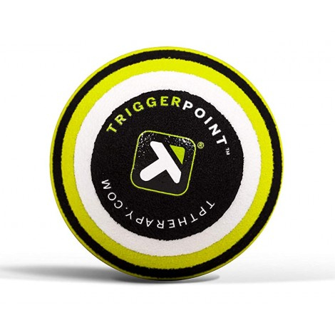 TriggerPoint Foam Therapy Ball