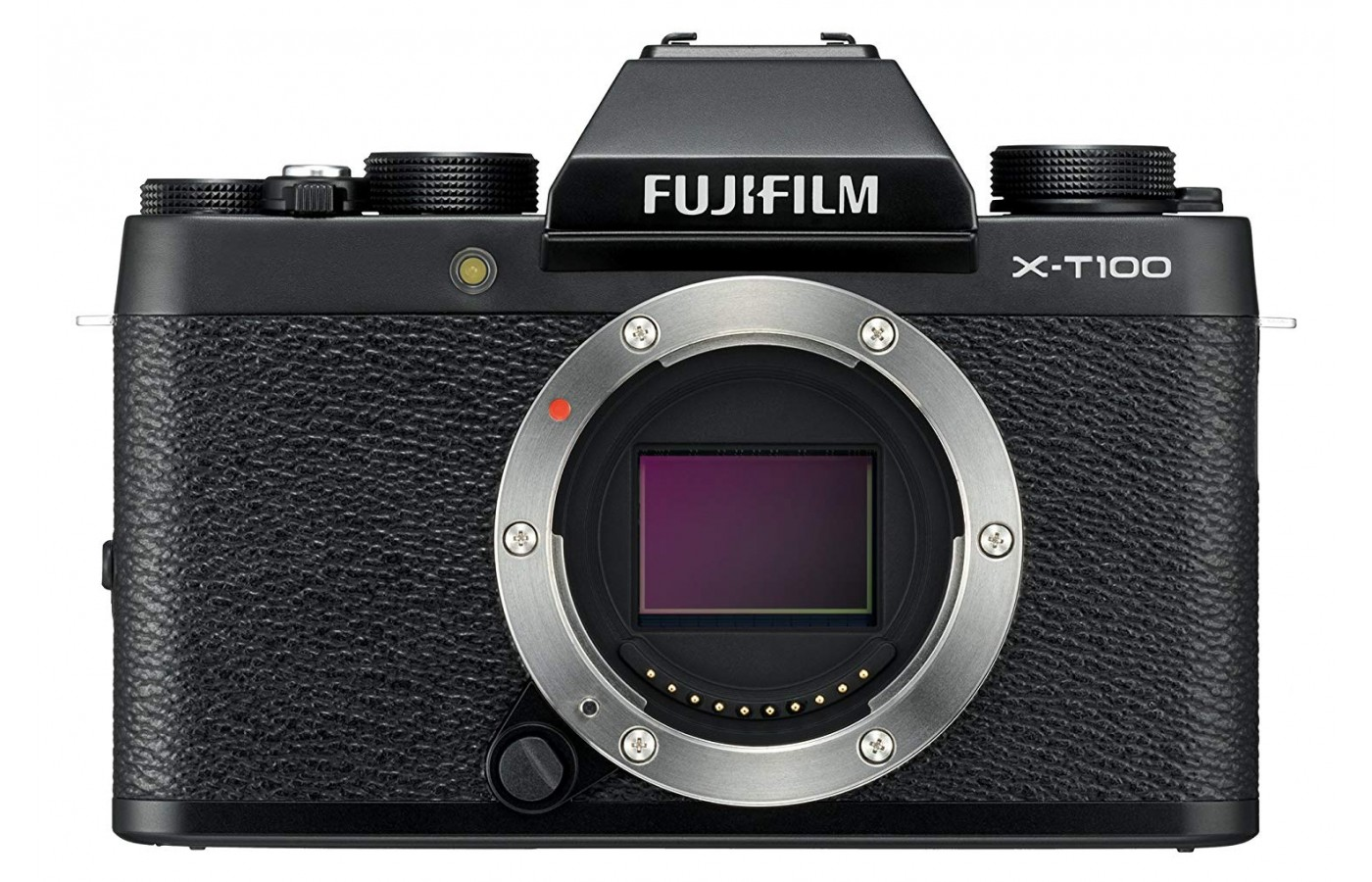 This is a great camera for beginners.