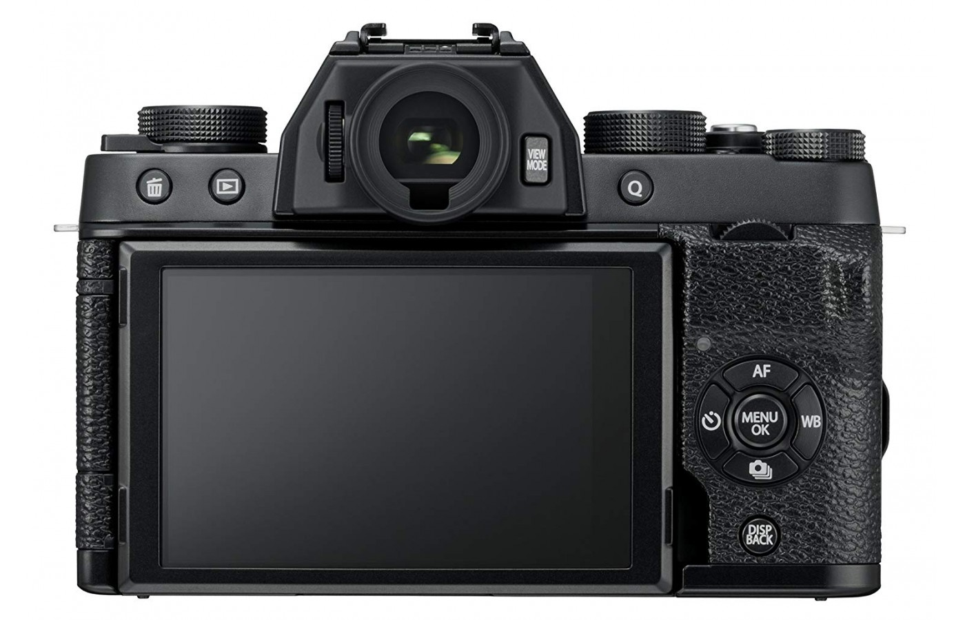 A lot of people liked this camera's design.