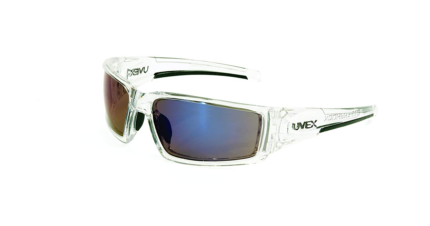 An in-depth review of the best Uvex safety glasses available in 2019.