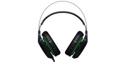 An in-depth review of the Razer Electra v2.