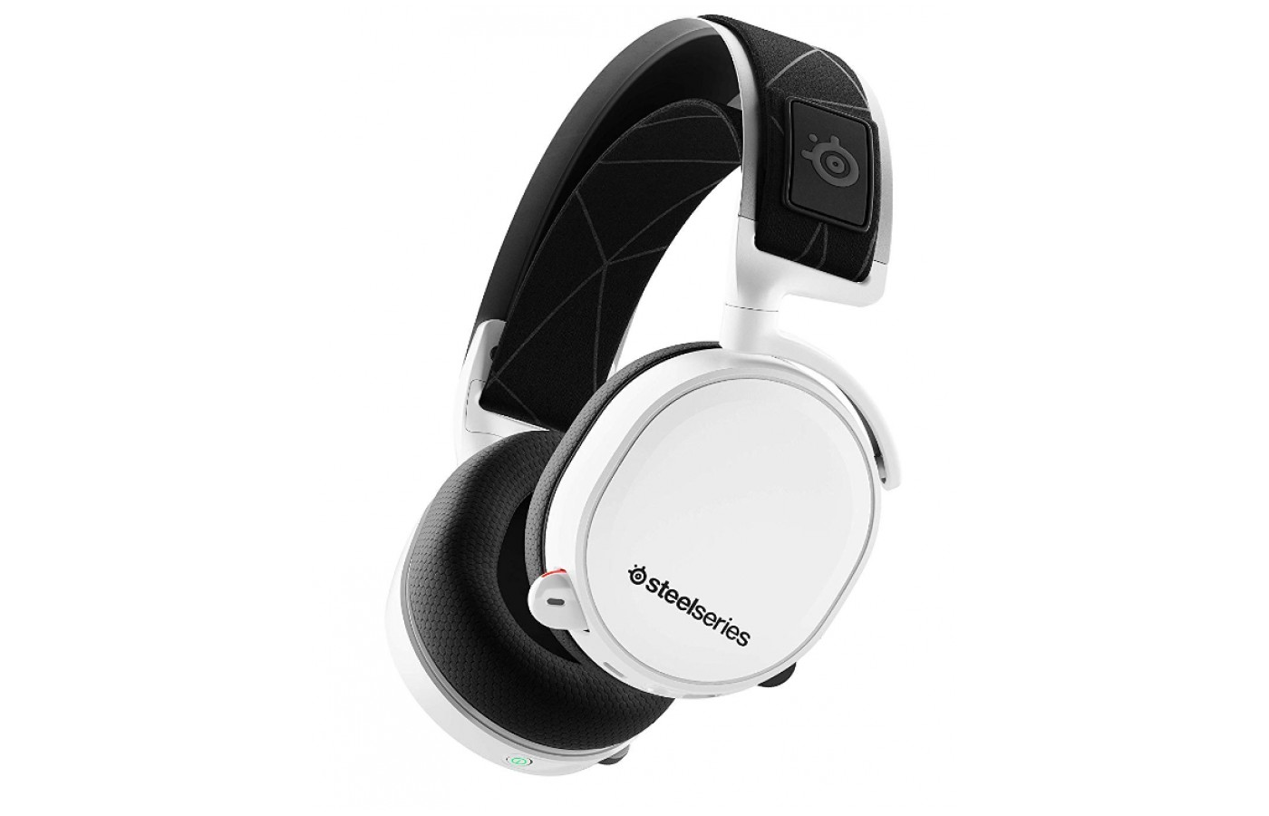 This is a great wireless headset for the price.