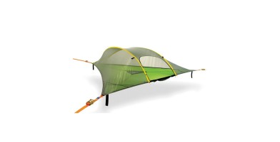 An in-depth review of the Tentsile Stingray.