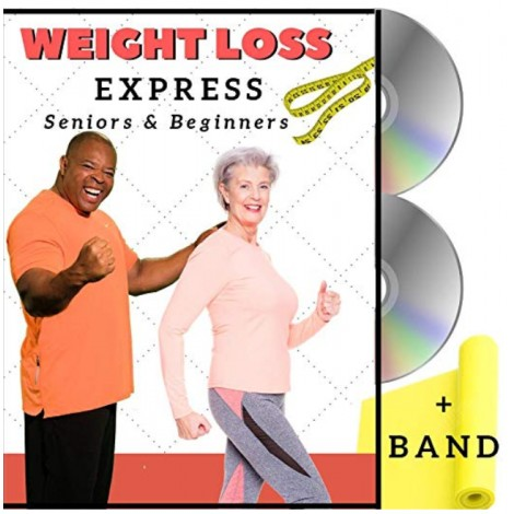 Weight Loss Exercise and Beginners