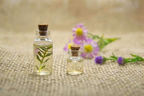 An in-depth review of the best calming essential oils available in 2019.