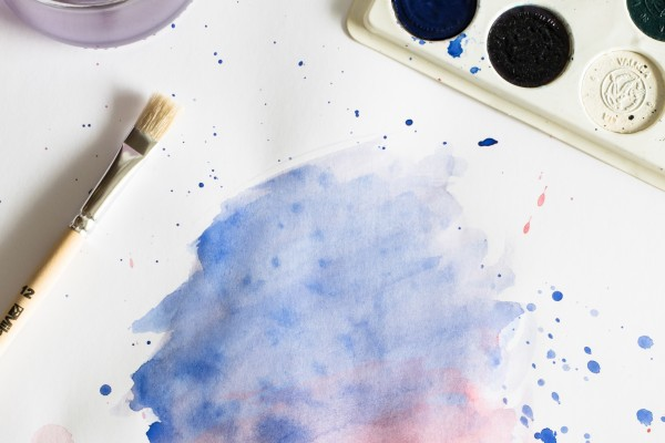An i-depth review of the best watercolor paints available in 2019.