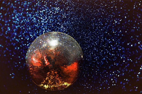 An in-depth review of the best disco lights available in 2019.
