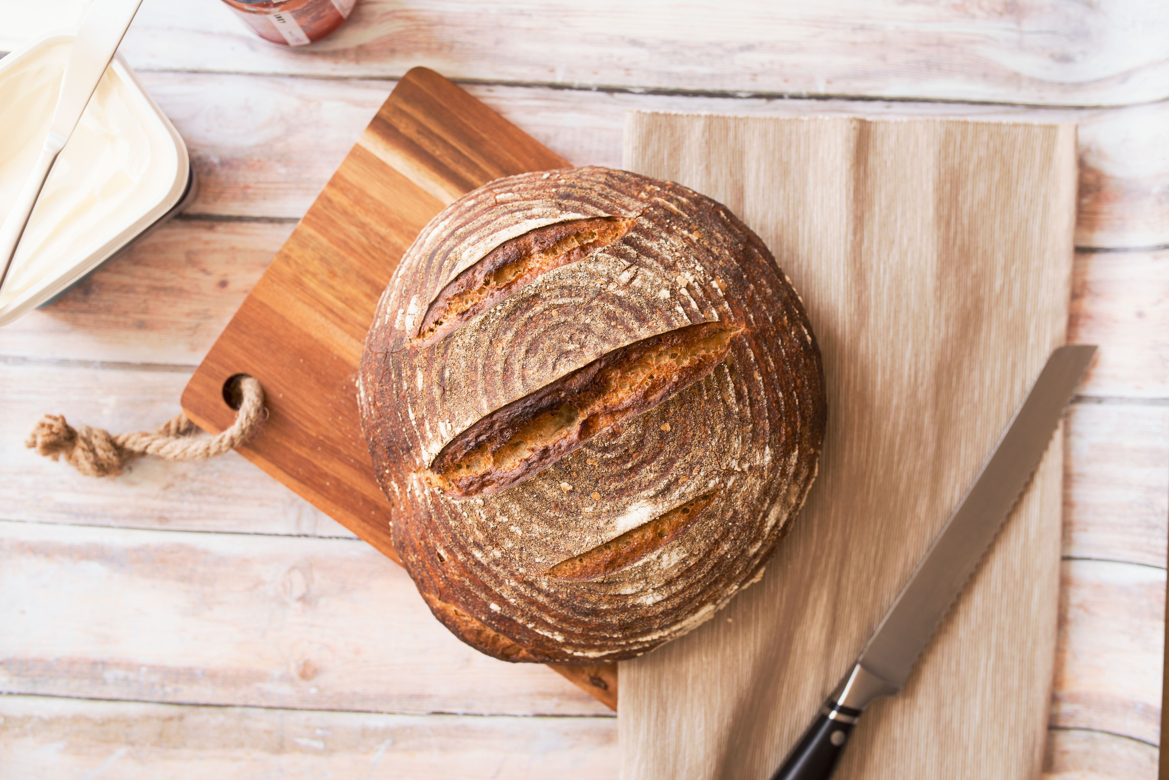 An in-depth review of the best cutting boards available in 2019.