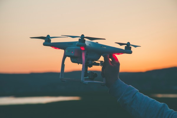 An in-depth review of the best drones for kids available in 2019.