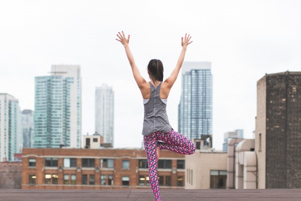 An in-depth review of the best yoga tops available in 2019.