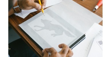 An in-depth review of the best tracing light pads available in 2019.