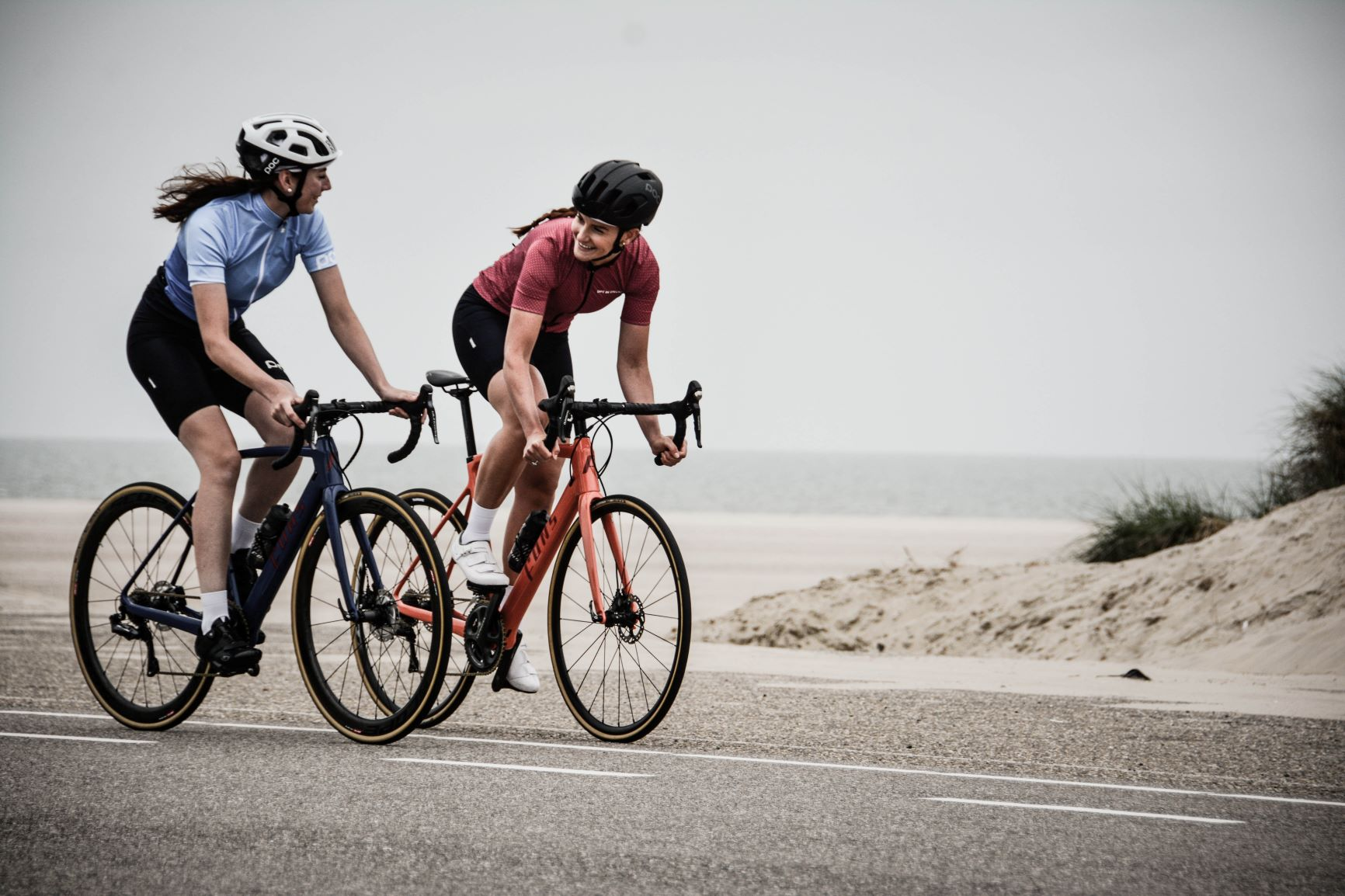 An in-depth review of the best gifts for cyclists available in 2019.