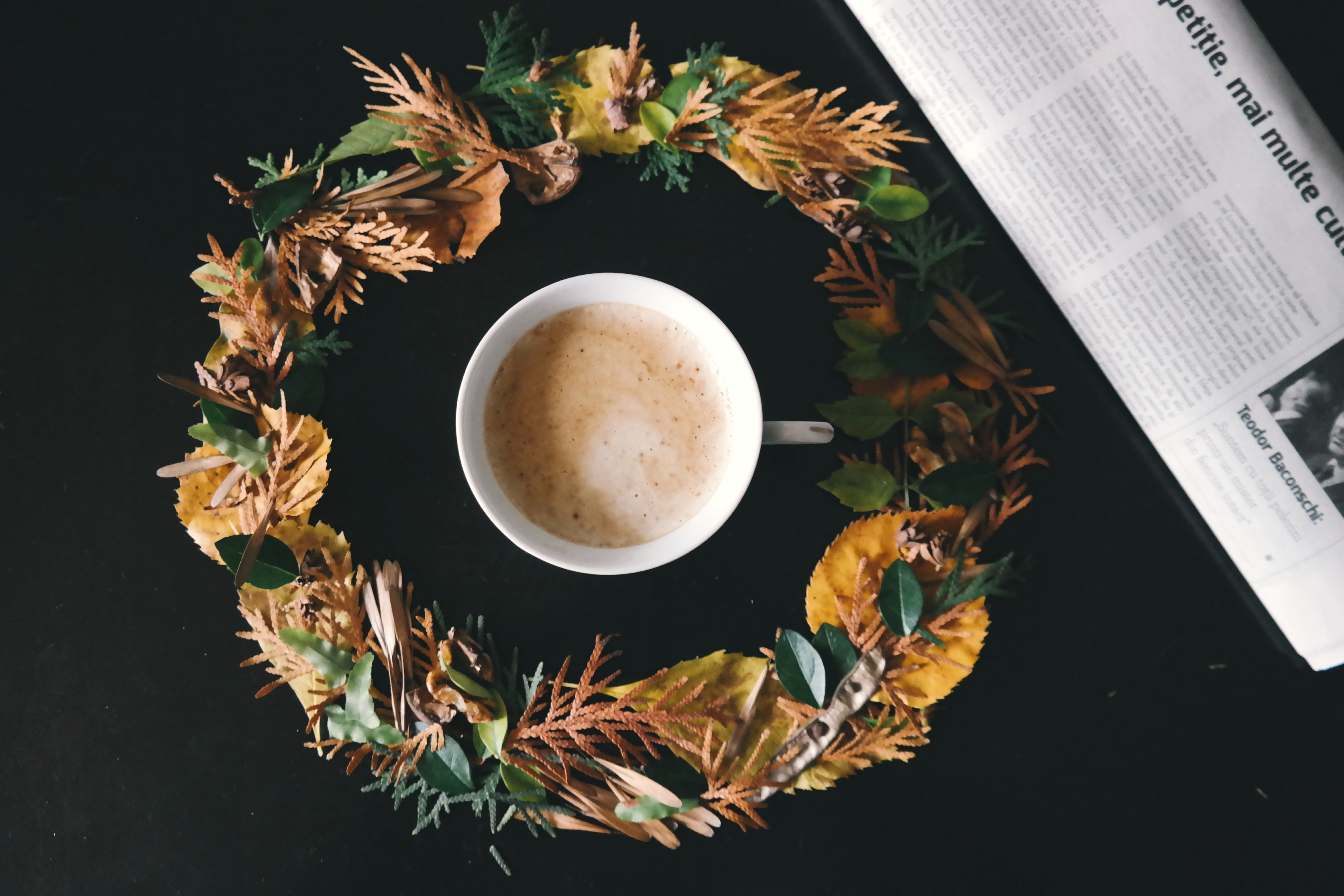 An in-depth review of the best autumn wreaths available in 2019.
