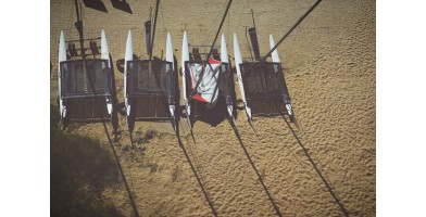 An in-depth review of the best bimini tops available in 2019.
