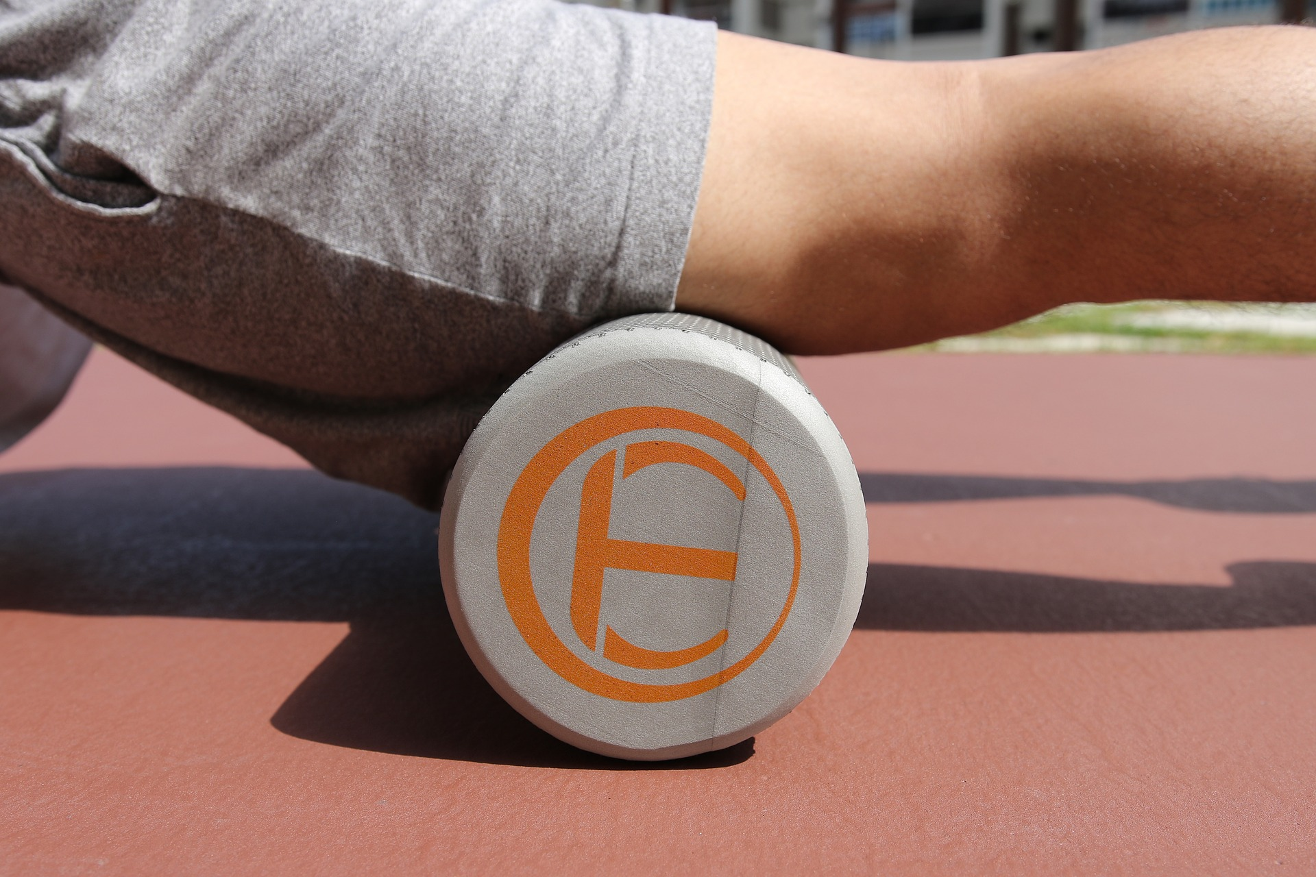 An in-depth review of the best vibrating foam rollers available in 2019.
