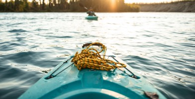 An in-depth review of the best kayak outriggers available in 2019.