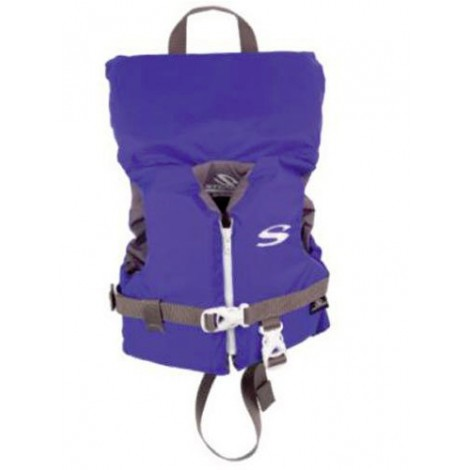 Stearns Classic Series Infant Life Jackets
