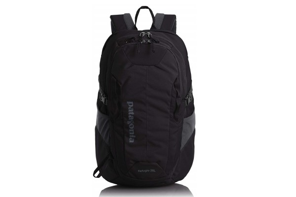 An in-depth review of the Patagonia Refugio.