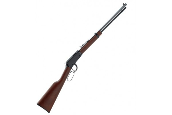 An in-depth review of the best lever action rifles available in 2019.