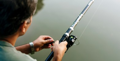 An in-depth review of the best Abu Garcia rods available in 2019.