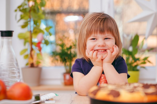 An in-depth review of the best gluten-free snacks for kids available in 2019.