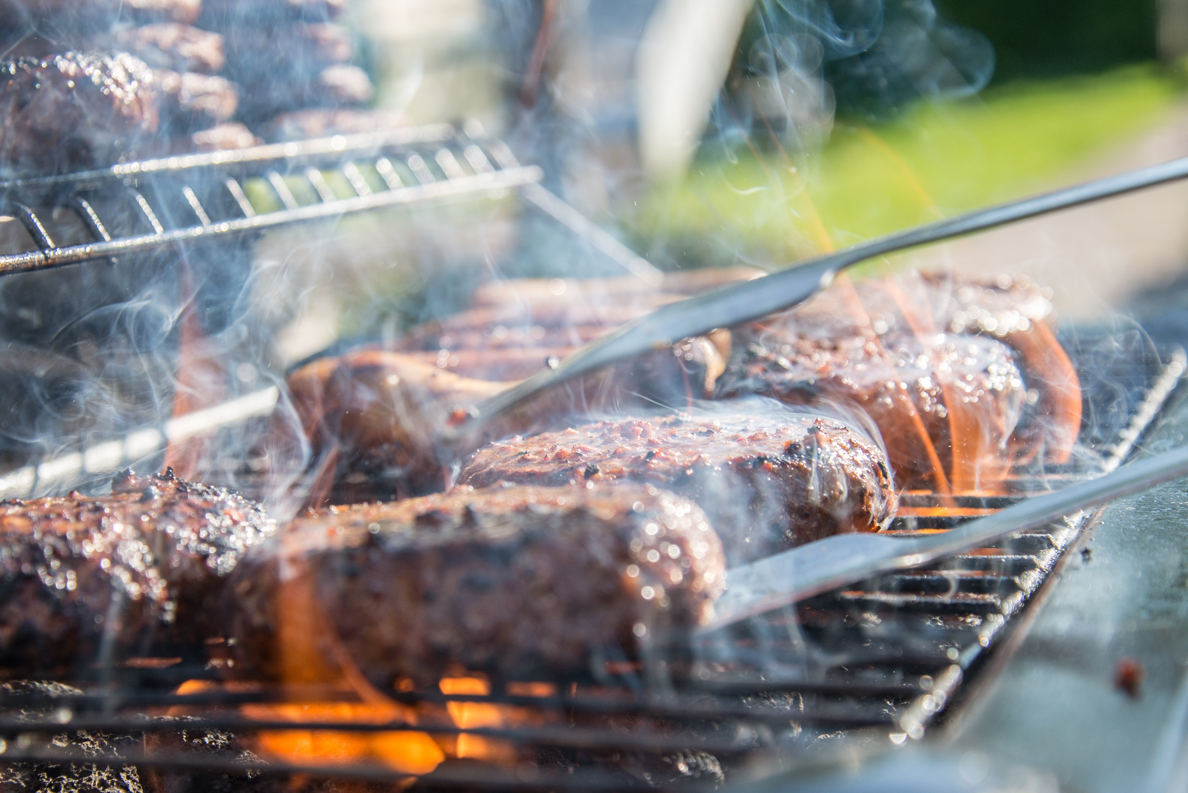 An in-depth review of the best BBQ tools available in 2019.