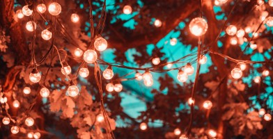 An in-depth review of the best LED fairy lights available in 2019.
