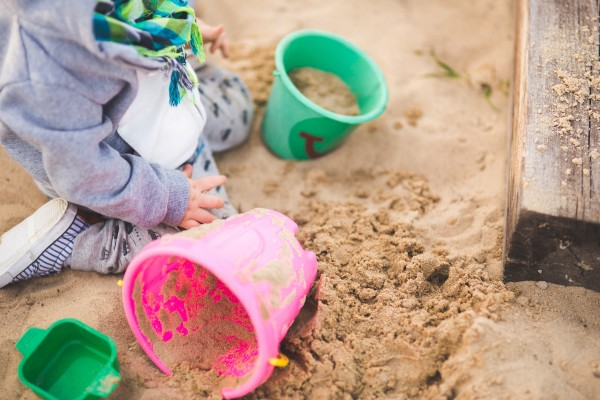 An in-depth review of the best sandboxes available in 2019.