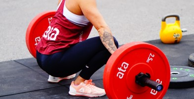 An in-depth review of the best Reebok leggings available in 2019.