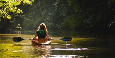 An in-depth review of the best Emotion kayaks available in 2019.