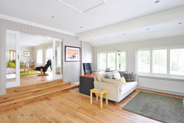 An in-depth review of the best vacuums for hardwood floors available in 2019.