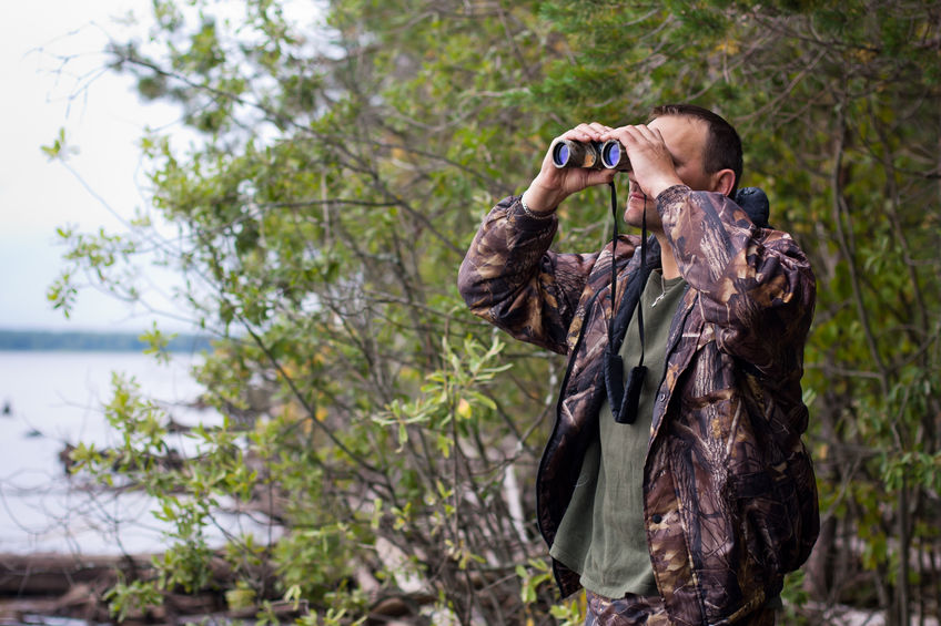 An in-depth review of the best Leupold binoculars available in 2019.
