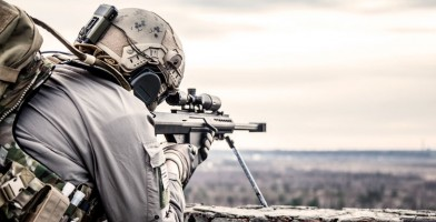 An in-depth review of the best BSA scopes available in 2019.
