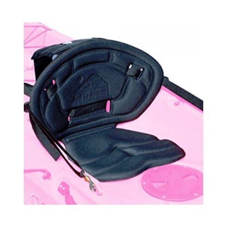 Surf To Summit Outfitter Series Kayak Seat