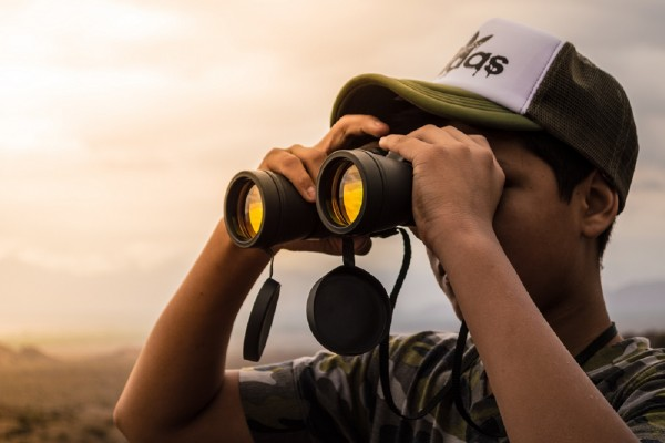 An in-depth review of the best tasco binoculars available in 2019.